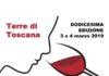 TOSCANA WINE