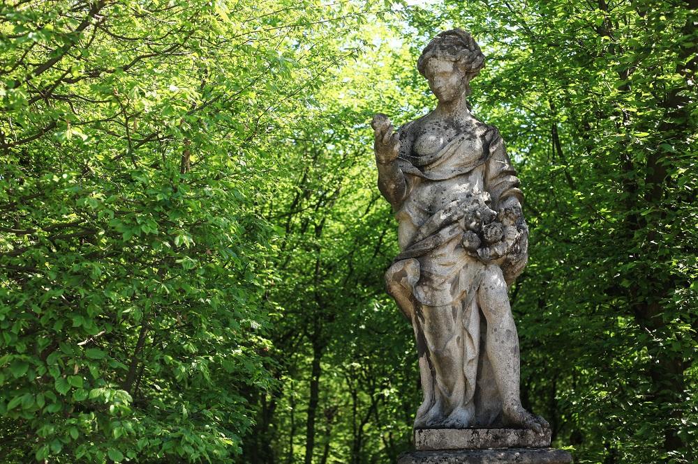 Villa Arconati-FAR giardino allitaliana 2017