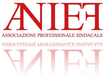 associazione professionale sindacale - anief