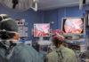 chirurgia ginecologica