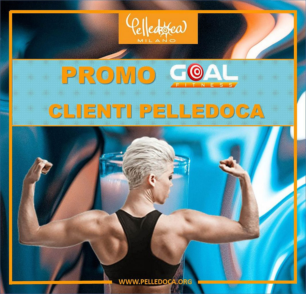 flyer-promo-fitness-1066x1024