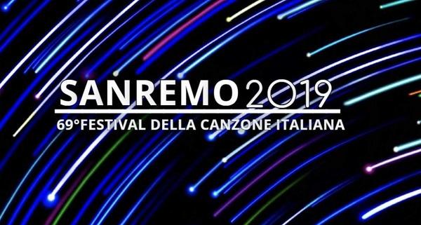 Sanremo-2019-concorrenti-cantanti-gara-big