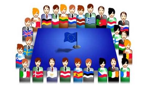 scuola e Unione Europea