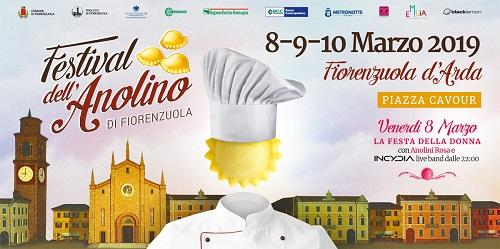 2019-02-Festival-dellAnolino---web