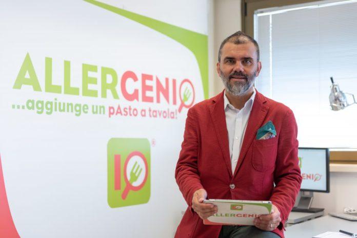 Andrea Casadio