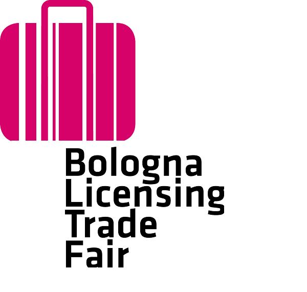 BLTF logo-orizzontale