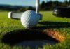 Circuito Arte Golf
