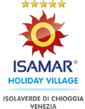 ISAMAR HOLIDAY