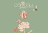 Orticola-2019-