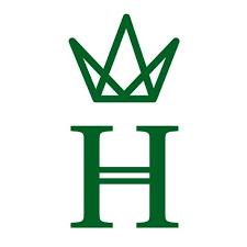 PARKHOTEL HOLZER logo