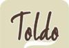 TOLDO GELATI