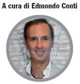 TV da Gustare - Edmondo Conti - Endemol