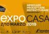 XXXVII edizione di Expo Casa
