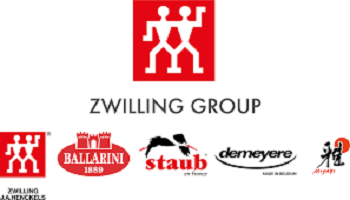 ZWILLING GROUP
