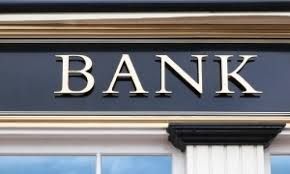banche devono mitigare il rischio di potenziali perdite