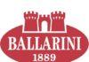 logo-Ballarini