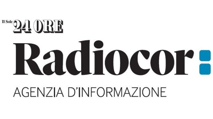 logo radiocor
