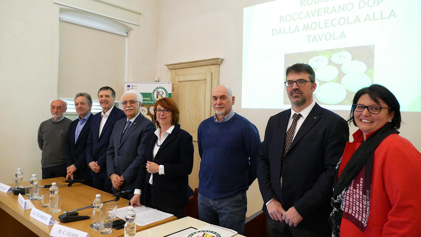 relatori evento