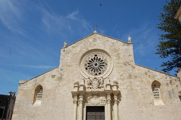 wotranto-basilica
