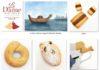 Biscotti e altri racconti - A Venezia la prima mini mostra di pastafrolla