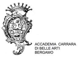 ACCADEMIOA CARRARA old