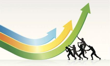 Attivare fondi e progetti per la ripresa