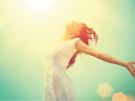 Carenza di vitamina D - sole sole sole