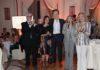 AEVO: Danilo Buschi, Cristina Farinelli, Luca Del Bo, Loredana Vergani, Paola Neri
