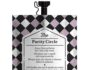 Davines The Purity Circle