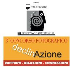 DeclinAZIONE concorso fotografico 0