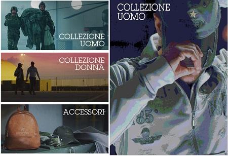 Esercito Italiano - online lo store ufficiale