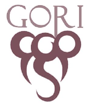 GORI CANTINE
