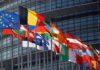 Gig economy- il Parlamento europeo approva nuovi diritti per i lavoratori