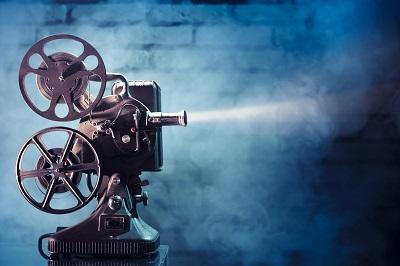 Il cinema nelle scuole italiane r