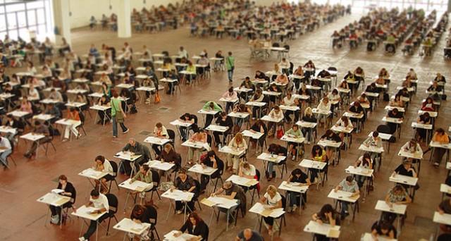 Istruzione - maxi concorso per maestri della scuola dellInfanzia e Primaria