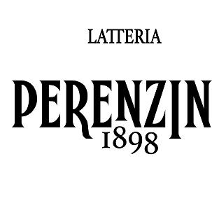 LATTERIA PERENZIN logo