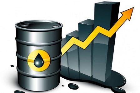 Mercati irrequieti - incertezze anche sul prezzo del petrolio