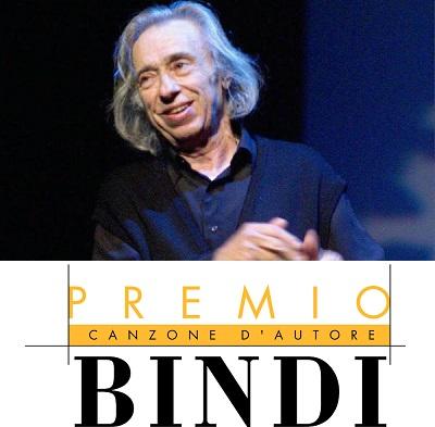 Premio Bindi Santa Margherita Ligure 2019