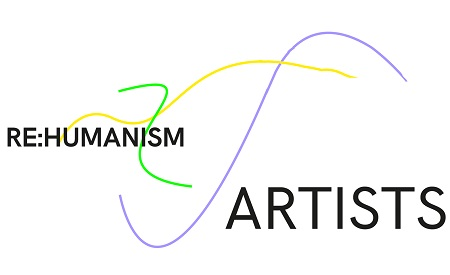 Re-Humanism