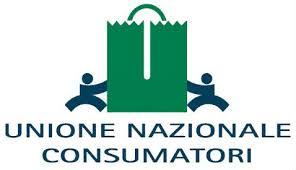 Unione Naz. Consumatori su inflazione