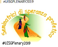 XXI Plenary Assembly of the International Union of Superiors General