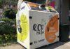 ecoIsola Milano elettronici