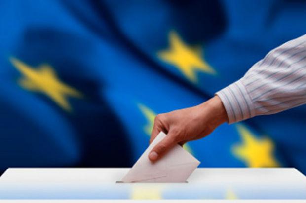 elezioni europee cortometraggio per incoraggiare al voto