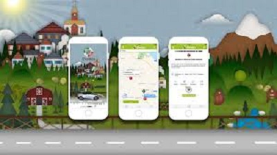 imagesIFOODIES BY BMW ITALIA