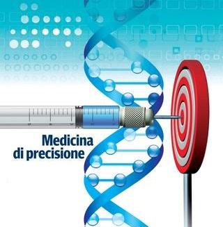 linea guida per i trattamenti anticancro di precisione