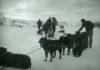 scatto del Capitano Gennaro Sora lalpino-eroe spedizione di Nobile al Polo Nord 2