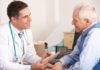 tumore alla prostata - radiofarmaco radio-223 dicloruro