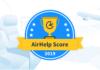 AirHelp Score 2019