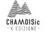 CHAMOIX