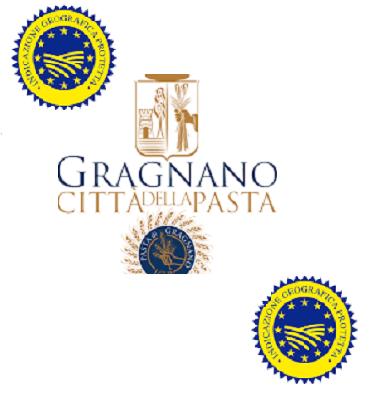 CONSORZIO PASTA GRAGNANO IGP